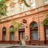 Kossuth Hotel és Restaurant