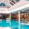 Hotel Aquarell****