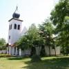 Urunk Színeváltozása Templom