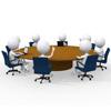 Meghívó bizottsági ülésre - 2020.06.24. 09:00