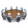 Meghívó Képviselő-testületi ülésre - 2020.10.22. 17:00