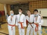 Cegléd zárt az éremtábla élén a hétvégi judo diák A- és B-korcsoportos országos bajnokságon