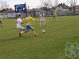 Hét edzőmérkőzést játszik hazai pályán a Ceglédi VSE labdarúgó csapata