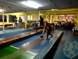 Indul a nevezés a Teke Városi Bajnokságra