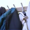 Téli ruhákra lenne szükség