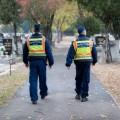 (A kép illusztráció!/Fotó: police.hu)