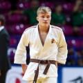 Fotó: CVSE Judo