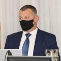 Fotó:Pető Zsolt polgármester