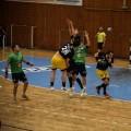 Győzelem a Ferencváros ellen