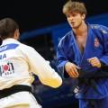 Fotók: judoinfo.hu