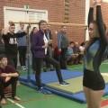 Tornaverseny középiskolásoknak