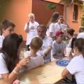 A Városvédő és Szépítő Egyesület örökségvédő tábor programmal indul