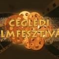 4. Ceglédi Filmfesztivál