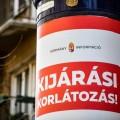 (A kép illusztráció!/Fotó: koronavirus.gov.hu)