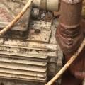 Fúrt és ásott kutak engedélyezése