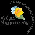 Fotó: Virágos Magyarország