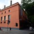 Újranyitott a mozi és a múzeum is Cegléden