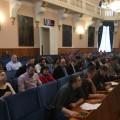 Fotó: pestmegye.hu -Februárban ülésezett utoljára a közgyűlés