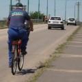 Közbeszerzésen a kerékpárút