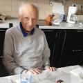 Meghalt Dr. Nagy Béla