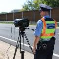 Fotó: police.hu (A kép illusztráció!)