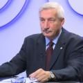 Közérdekű - Dr. Csáky András polgármester