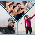 Sportolj+fotózz és nyerj!