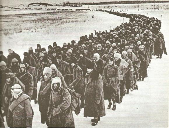 A 2. Magyar Hadsereg doni katasztrófájára és a II. világháborúban elesett hősökre és áldozatokra emlékezünk