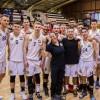CKE győzelem a Pécs ellen