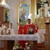 Kiszel Mihály atyára emlékeztek