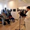 Megnyílt a Ceglédi Fotóklub kiállítása