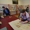 Mi történik a Kossuth Múzeumban, ha nincsenek nyitva a kiállítások...?