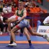 Józsa Attila bronzérmes  a serdülő Európa-bajnokságon