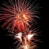 Képriport: Tűzijáték