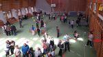 XIX. Regionális Parasportnap Ócsán