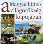 DUNA-LIMES konferenciát rendeznek június 21-én