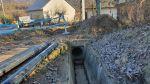 Felújítják a teljes csapadékvíz-rendszert Kisnémediben