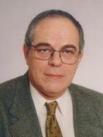 Elhunyt Manninger Gábor
