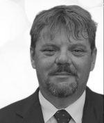 Elhunyt Törzsök Tibor képviselőnk